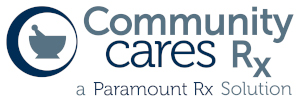 Community Cares Rx